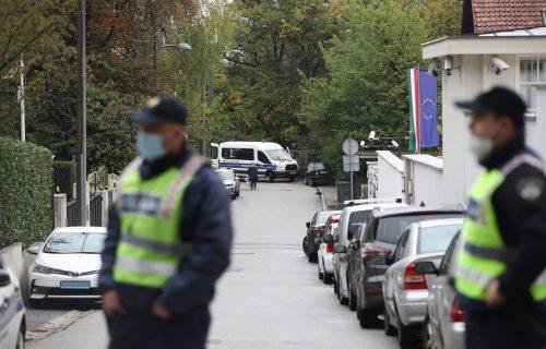 HOROR u Severnoj Makedoniji: Tinejdžerka (16) kolima pregazila devojčicu (4)