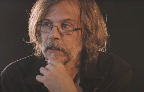 Glumac otkrio pravu ISTINU: Oglasio se Žika Todorović nakon priča da pozajmljuje NOVAC na Fejsbuku