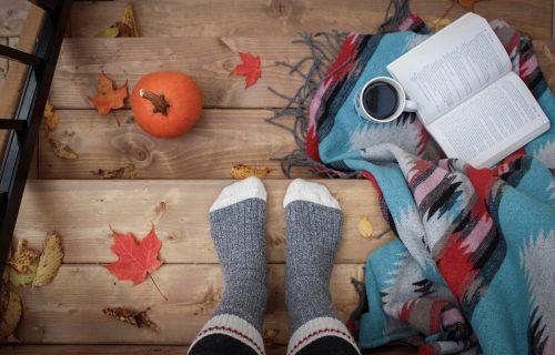 Nedeljni horoskop od 12. do 18. oktobra: Uprkos nervozi, stižu iznenadna rešenja i zaslužene nagrade
