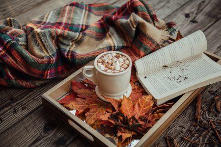 Horoskop za 9. oktobar: VODOLIJI je potreban kraći odmor, VAGA simpatiju pretvara u novo prijateljstvo