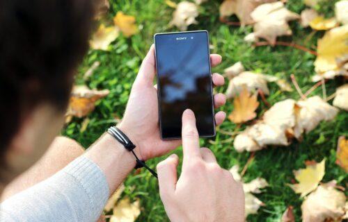 Upozorenje za vlasnike Androida: Ovih 19 aplikacija je rizično za mobilni telefon