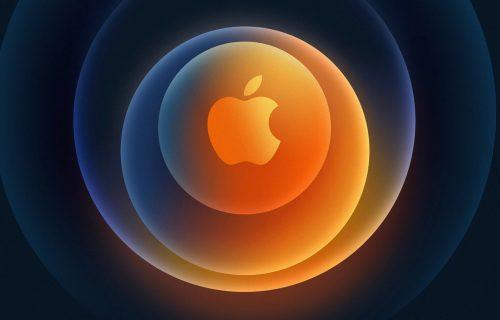 Apple zakazao premijeru iPhone 12! Next-gen porodica na okupu 13. oktobra (VIDEO)