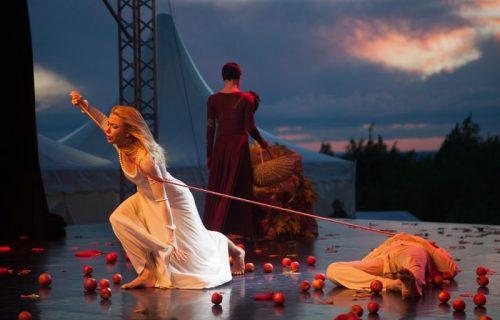 Legenda o Romeu i Juliji sa Balkana: Rastavila ih je tragedija veća od Šekspirove