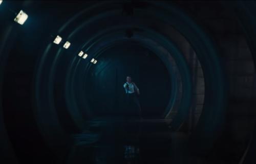 Fanovi Bonda nestrpljivi: Počeli su da skupljaju novac kako bi otkupili novi film i pogledali ga