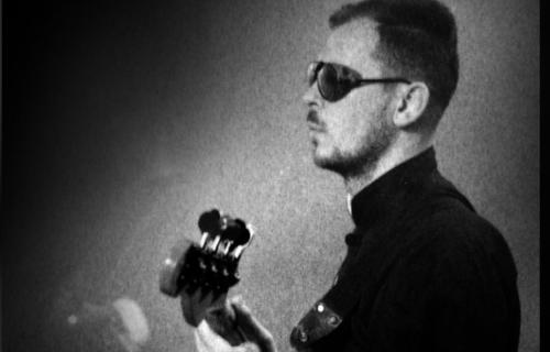 Preminuo poznati SRPSKI MUZIČAR: Članovi popularnog benda se opraštaju