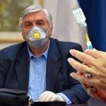 Vakcinisani više neće morati da nose MASKE? Srpski epidemilog OTKRIO kada bi se to moglo desiti