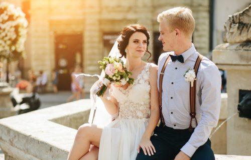 """7 meseci je planirala venčanje, a VERENIK joj je rekao: """"Nisam te ni zaprosio"""" i potom je skroz OHLADIO"""