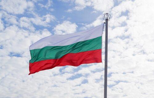 Balkansko bure baruta: Bugarska vrši PRITISAK na Severnu Makedoniju, hitno tražili priznanje
