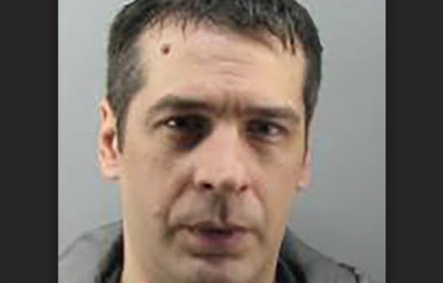 Heroin nabavljao od Zemunaca! Dimitrije (43) koji je izbo nožem inspektora sin je dilera iz Novog Sada