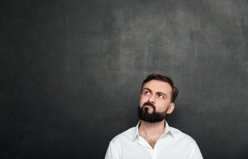 Šta zaista znači kad je neko BUKVALISTA i kako razgovarati sa takvom osobom?
