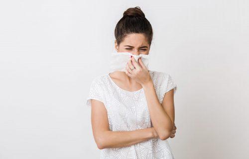 Pojačana koncentracija velikog alergena u Srbiji: U ovih 6 gradova je NAJKRITIČNIJE