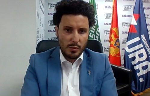 Drama u Crnoj Gori: Albanskom ČETNIKU preti ozloglašeni klan sa Kosova?