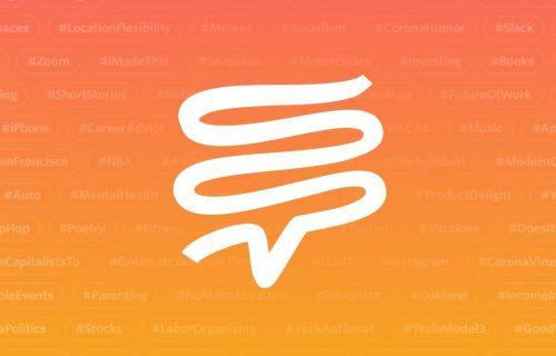 Da li je web spreman za ljubaznost? Upoznajte novu društvenu mrežu - Telepath (VIDEO)