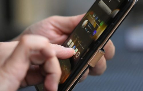 Iz Play prodavnice uklonjeno 240 aplikacija, ako ih imate na telefonu učinite isto (VIDEO)