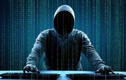 """Misteriozni """"Robin Hud"""" hakeri poklanjaju novac otet velikim korporacijama"""