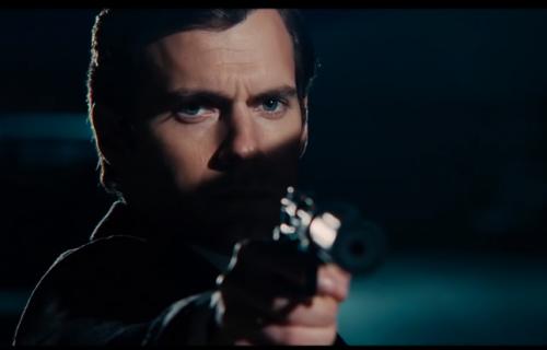 Ko treba da dobije ulogu Džejmsa Bonda? Evo šta kaže veštačka inteligencija