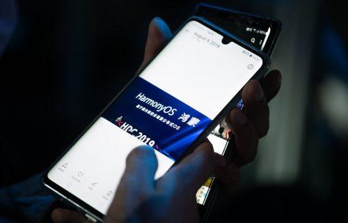 Androidu, zbogom! Huawei telefoni dobijaju NOV operativni sistem, proverite da li ste na SPISKU