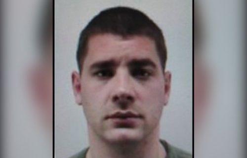 Potvrđena OPTUŽNICA protiv Ivana Kontića za pokušaj ubistva