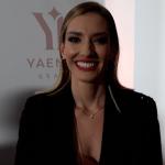 Jovana Joksimović o Željku, deci, poslu, finansijama: Malo mi je NEPRIJATNO kada čujem takvo PITANJE