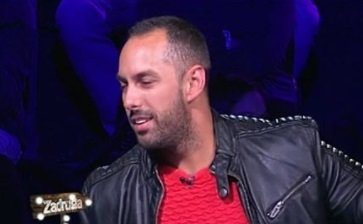 Krunićka otkrila pravo STANJE Jovice Putnikovića: Imao je još jednu operaciju u nizu, čeka na još DVE...