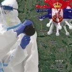 Srbija ide u pravom smeru: Stigao najnoviji korona presek