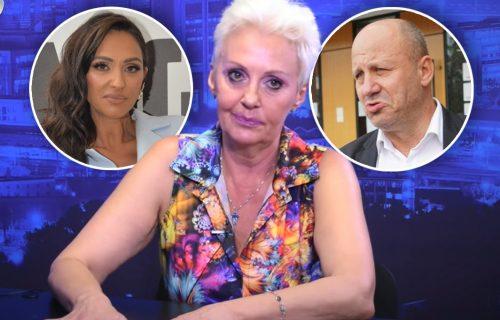 Šta se dešava u Srbiji? Zašto žene žele da budu Ljupka Stević? Psiholog za Objektiv otkriva PRAVU ISTINU