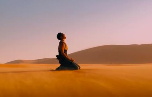 Upoznajte novu Furiosu: Šarliz Teron više neće igrati ulogu u kojoj smo je svi obožavali