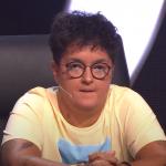 Marija Šerifović otkrila zašto NE PRATI Cecu na Instagramu: Pevačica priznala da će joj JK nedostajati