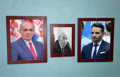 Dinastija Krkobabić je NEUNIŠTIVA i idalje vlada Srbijom! Prvo Jovan, a sada su Milan i Stefan na vlasti
