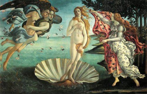 Venera je u znaku Device do 28. oktobra: Zbog bivše ljubavi će zaigrati srce ovim znacima zodijaka