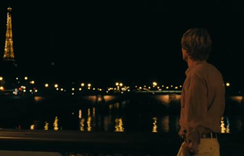 Grad ljubavi na velikom platnu: Francuzi biraju filmove koji najbolje prikazuju Pariz