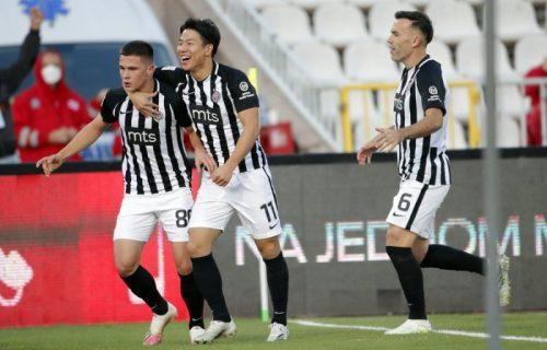 NAJUTICAJNIJI fudbalski novinar potvrdio TRANSFER Stevanovića i objasnio zašto nije potpisao za Junajted