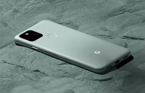 Nova generacija Google 5G telefona stiže po pristojnoj ceni (VIDEO)