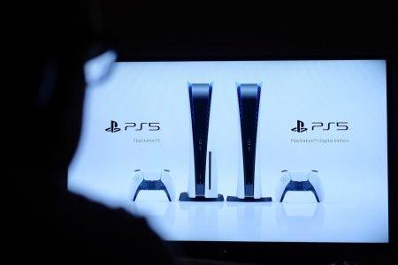 Sony ide u korak s vremenom: Na mobilne telefone stižu Playstation zvezde