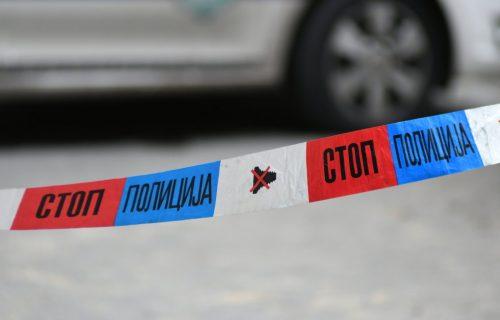 Stravična nesreća kod Šapca: Prelazila ulicu van pešačkog, pa poginula na licu mesta