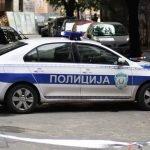 Marokanac (31) osumnjičen da je kasapio po Sarajevu pronađen u beogradskom hostelu