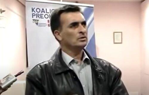 """""""Mi ćemo... Ovaj... Šta ja znam"""": Pogledajte urnebesan govor političara o kome priča čitav BALKAN (VIDEO)"""