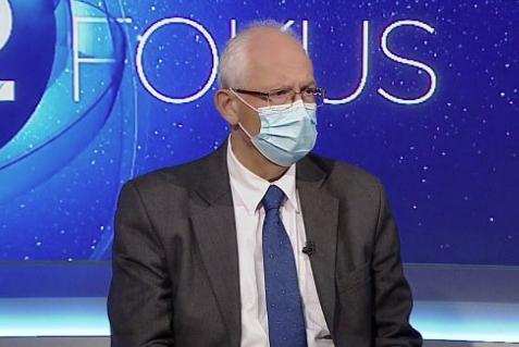 HITNA PORUKA za sve Beograđane: Epidemiolog izdao upozorenje za ovaj vikend