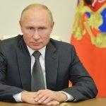 Putinov POTPIS stavio tačku na sve: Odlučena sudbina ISTOPOLNIH brakova u Rusiji
