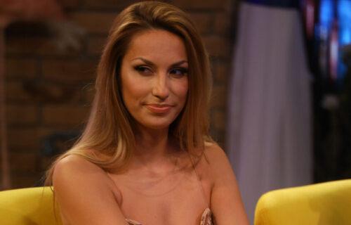 Zbog njegove odluke PLAKALA je danima: Rada otkrila koji HIT album nije snimila samo zbog Saše Popovića