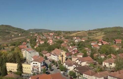 Još jedna opština u Srbiji proglasila VANREDNU SITUACIJU: Zabranjeno okupljanje više od 20 osoba