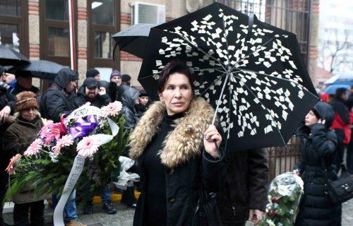 Milena TEŠKO podnosi smrt kolege, muž joj se bori za ŽIVOT: Rekla sam Bori da ćemo opet putovati zajedno