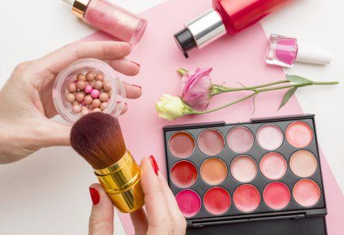 Evo koliki je ROK trajanja šminke: Vodite računa, posle isteka, kozmetika može da bude ŠTETNA za kožu!