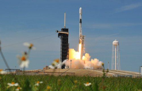 """BEZ KONTROLE: Deo Maskovih satelita otkazao """"poslušnost"""", tvrde astronomi"""