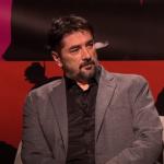 Započeo je karijeru u SPOTU, a glumac je postao zahvaljujući NJEMU: Ovo niste znali o Vojinu Ćetkoviću