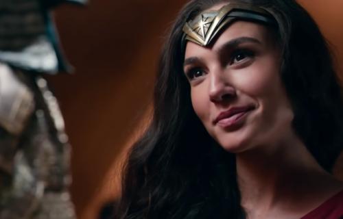 Čudesna žena postaje Kleopatra: Gal Gadot je tek dobila ulogu, a već je na meti kritike
