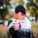 Miris zime krajem oktobra, danas u Srbiji HLADNO i kišovito: Najviša temperatura do 11 stepeni