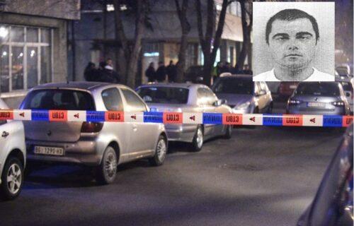 Dobro je poznat policiji i ima debeo dosije: Otkrivamo ko je Nenad Alajbegović upucan na Novom Beogradu!