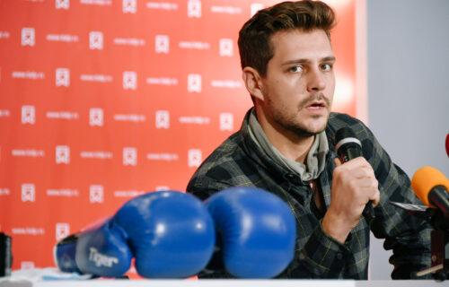 Miloš Biković progovorio o LJUBAVI, pa priznao: Bio sam PREVAREN i nisam to oprostio
