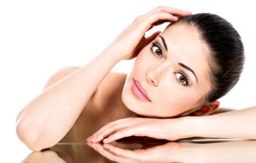 Pripremite kožu za zimu: Domaća maska za lice od samo 3 sastojka (RECEPT)